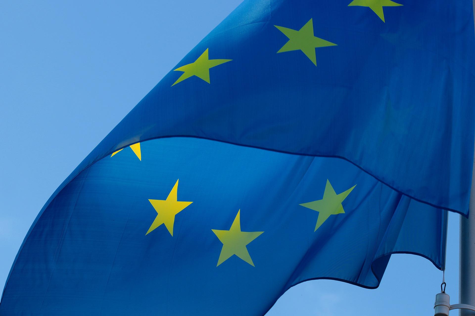 Europese merkregistratie: wat is er veranderd?