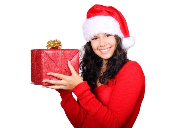 Kerstpakketten met wijn van goede kwaliteit altijd topgeschenk