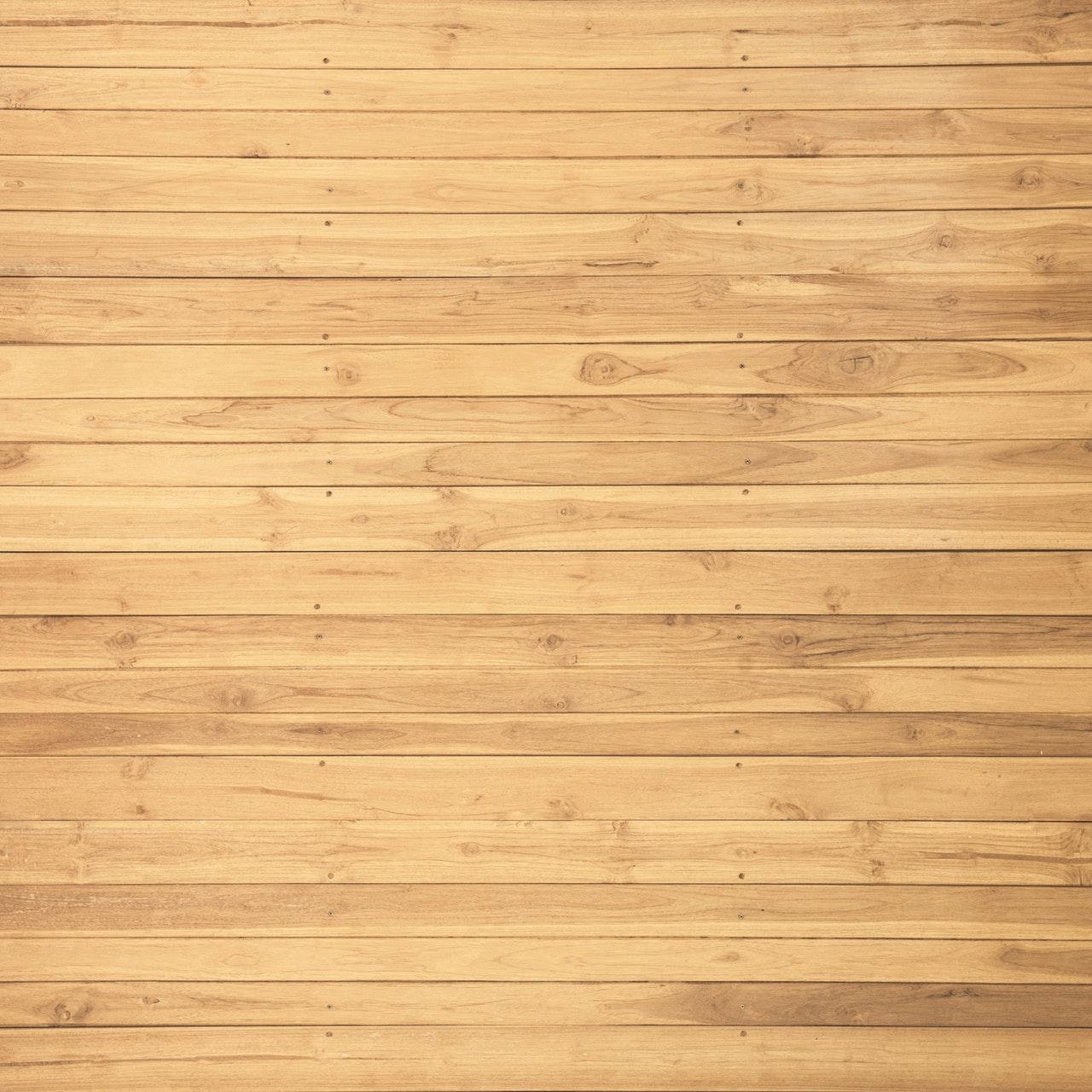 Nieuwe PVC vloer in Amersfoort