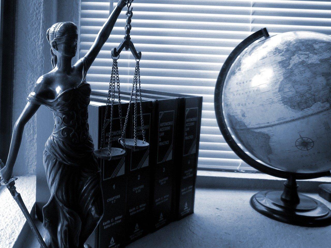 Dit zijn de risico's van het juridisch werkgeverschap